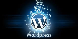 Best Multipurpose WordPress  Free Themes April 2018